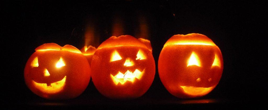 arance-halloween-ante-1024x768