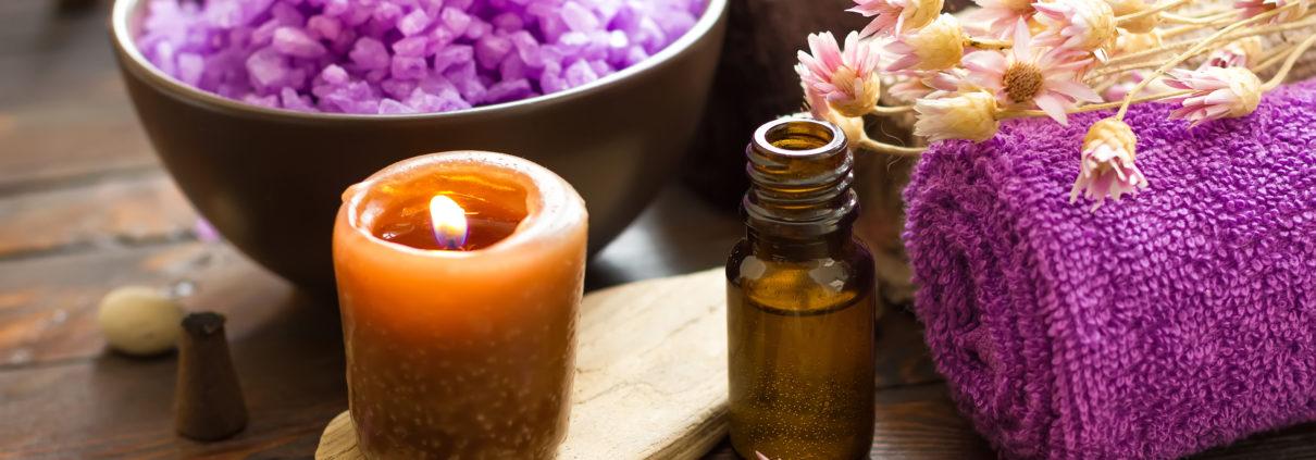 candele-profumate-aromaterapia