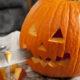 come-costruire-una-zucca-di-halloween