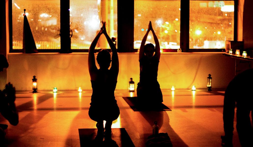 Aumenta la tua concentrazione  basta una candela! – Cereria Marinelli c336b5036ef8
