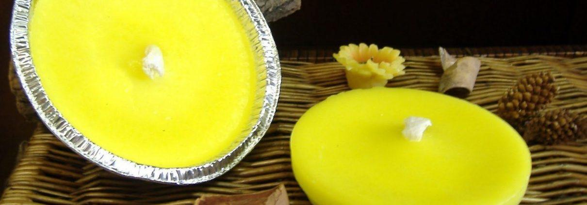 candela-citronella